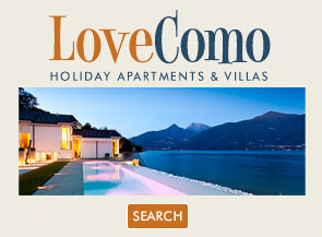 Search for Properties on Lovecomo.com